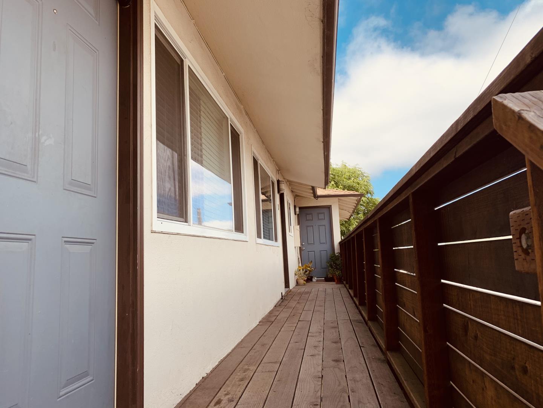78 Winslow St, Redwood City, CA, 94063