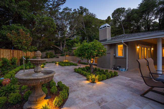 Detail Gallery Image 1 of 80 For 325 Moseley Rd, Hillsborough,  CA 94010 - 5 Beds   4 Baths