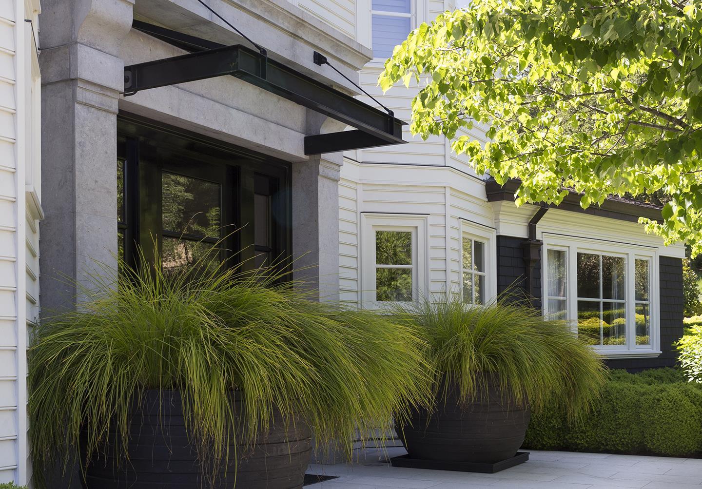 55 Belbrook WAY, ATHERTON, California 94027, 6 Bedrooms Bedrooms, ,6 BathroomsBathrooms,Residential,For Sale,55 Belbrook WAY,ML81840888