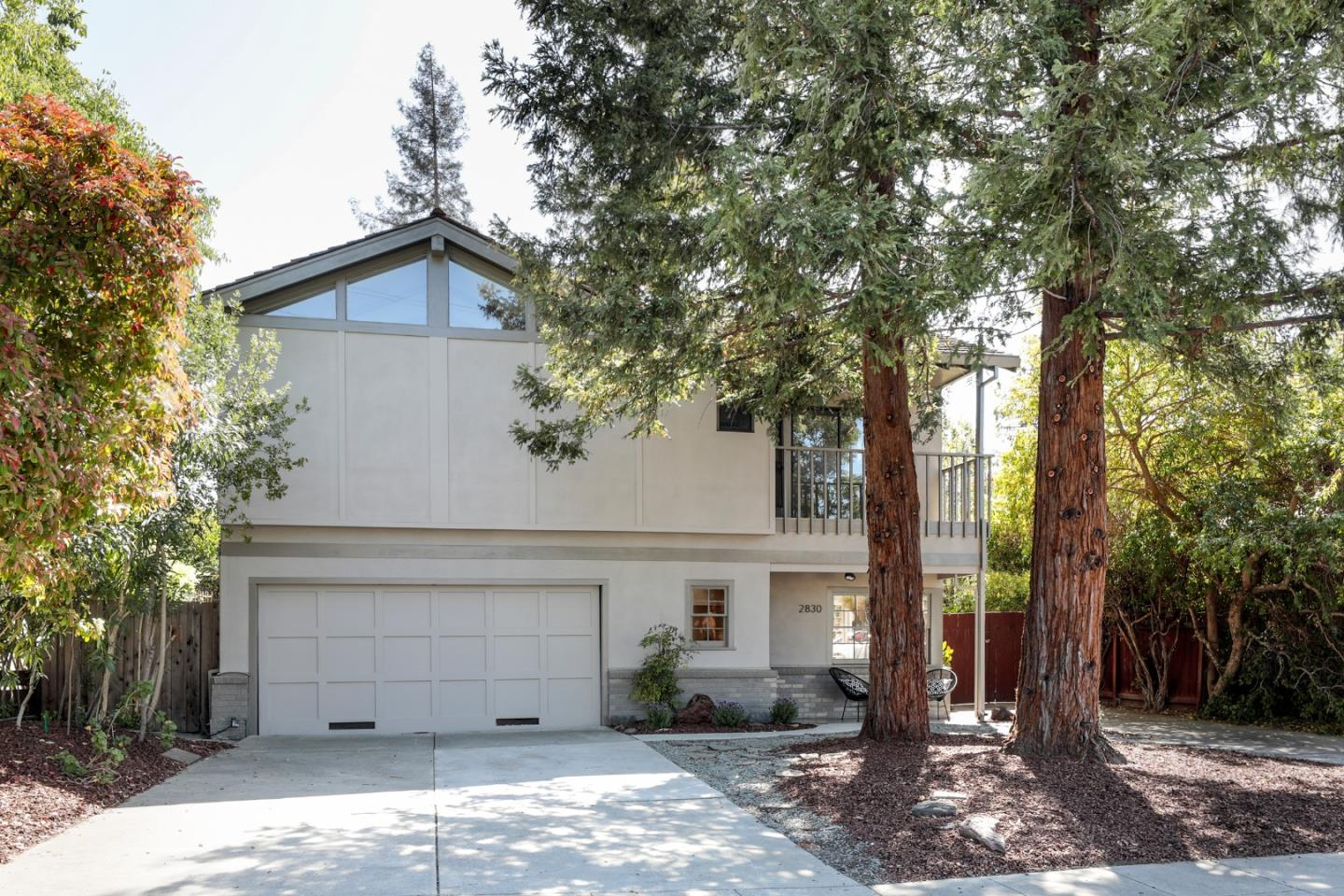 Detail Gallery Image 1 of 1 For 2830 Waverley St, Palo Alto,  CA 94306 - 6 Beds   3/1 Baths