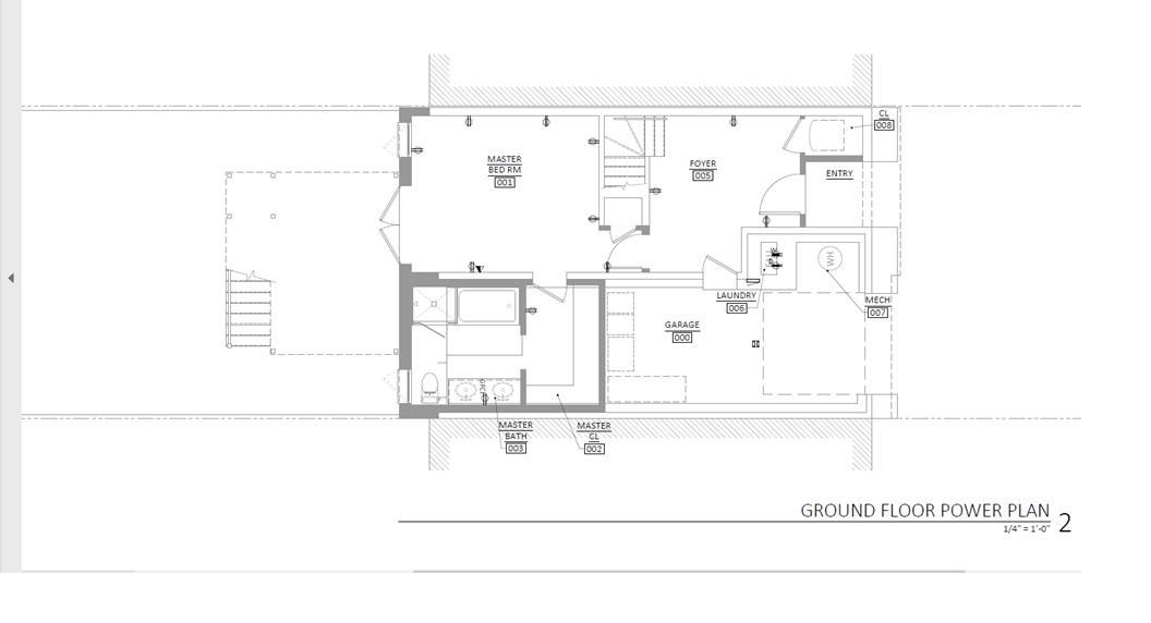 Detail Gallery Image 1 of 1 For 1767 43rd Ave, San Francisco,  CA 94122 - 3 Beds   2 Baths