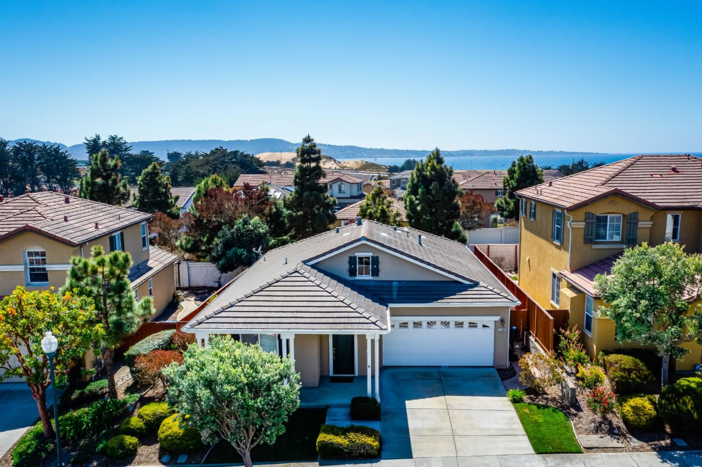 Photo of 4780 Peninsula Point DR, SEASIDE, CA 93955
