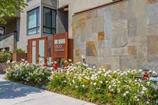 Detail Gallery Image 1 of 6 For 1800 Trousdale Dr #201,  Burlingame,  CA 94010 - 2 Beds   2 Baths