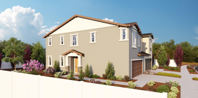 39 Wilder Court, PITTSBURG, CA 94565