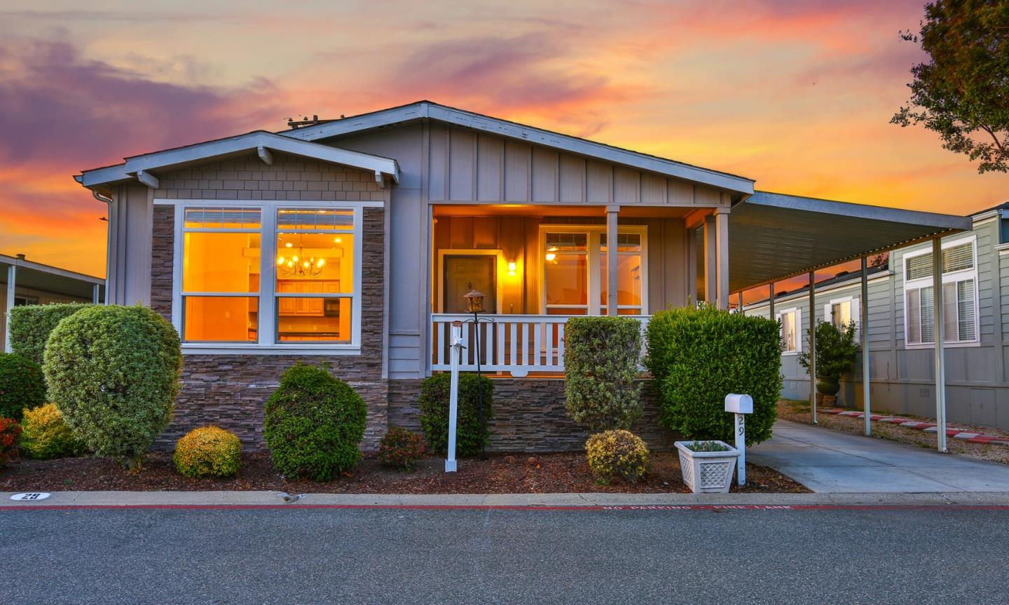 Detail Gallery Image 1 of 1 For 1220 Tasman #29 Dr #29,  Sunnyvale,  CA 94089 - 3 Beds   2 Baths