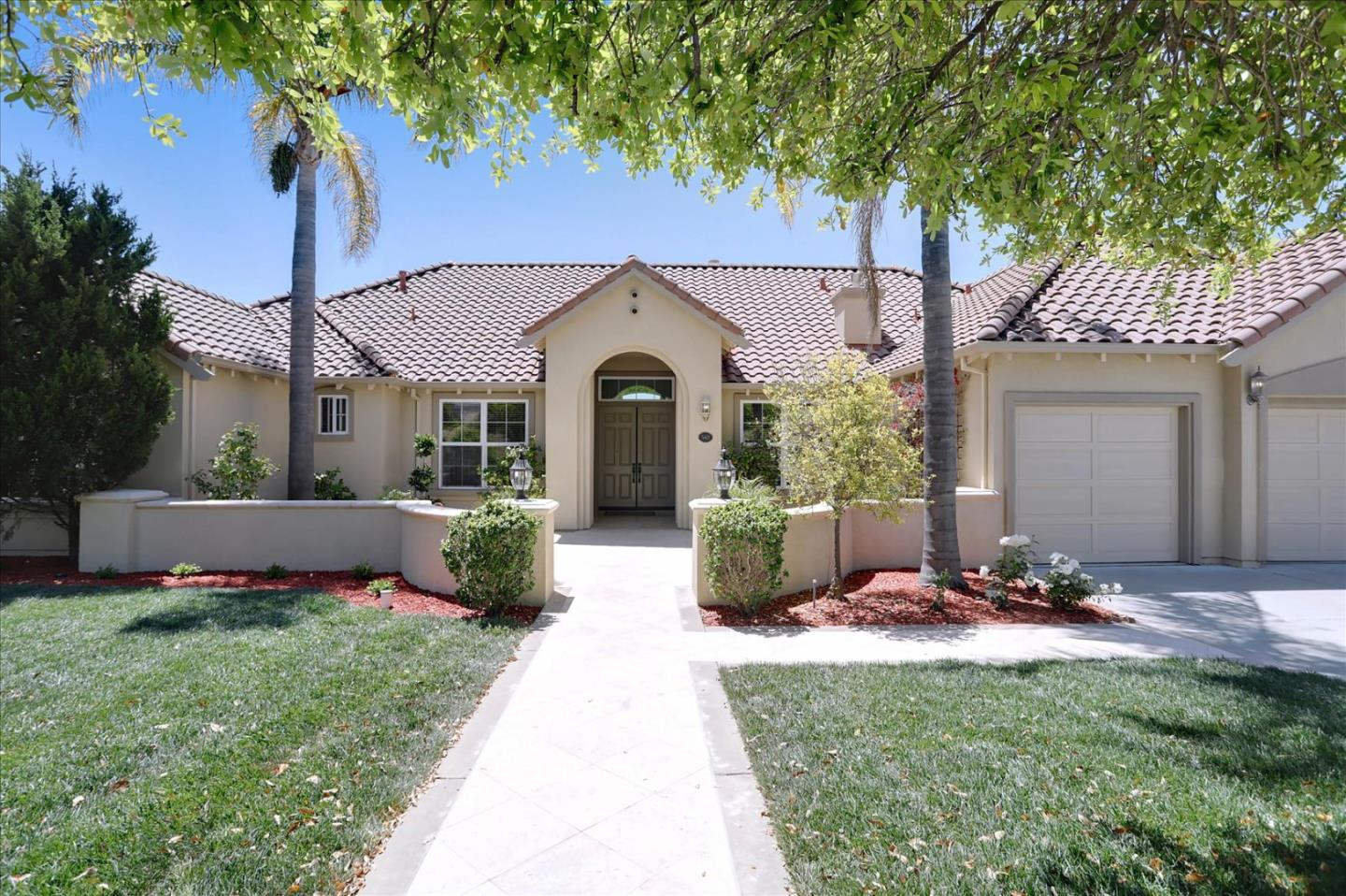 Photo of 5421 Canyon Hills LN, SAN JOSE, CA 95138