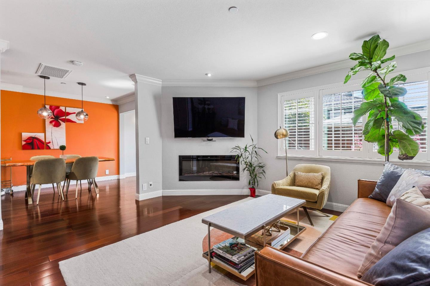 Detail Gallery Image 1 of 1 For 340 Cowper St, Palo Alto,  CA 94301 - 3 Beds   2/1 Baths