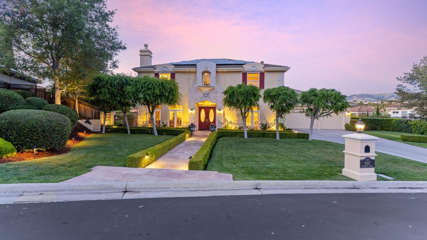 Photo of 4957 Palemetto Dunes CT, SAN JOSE, CA 95138