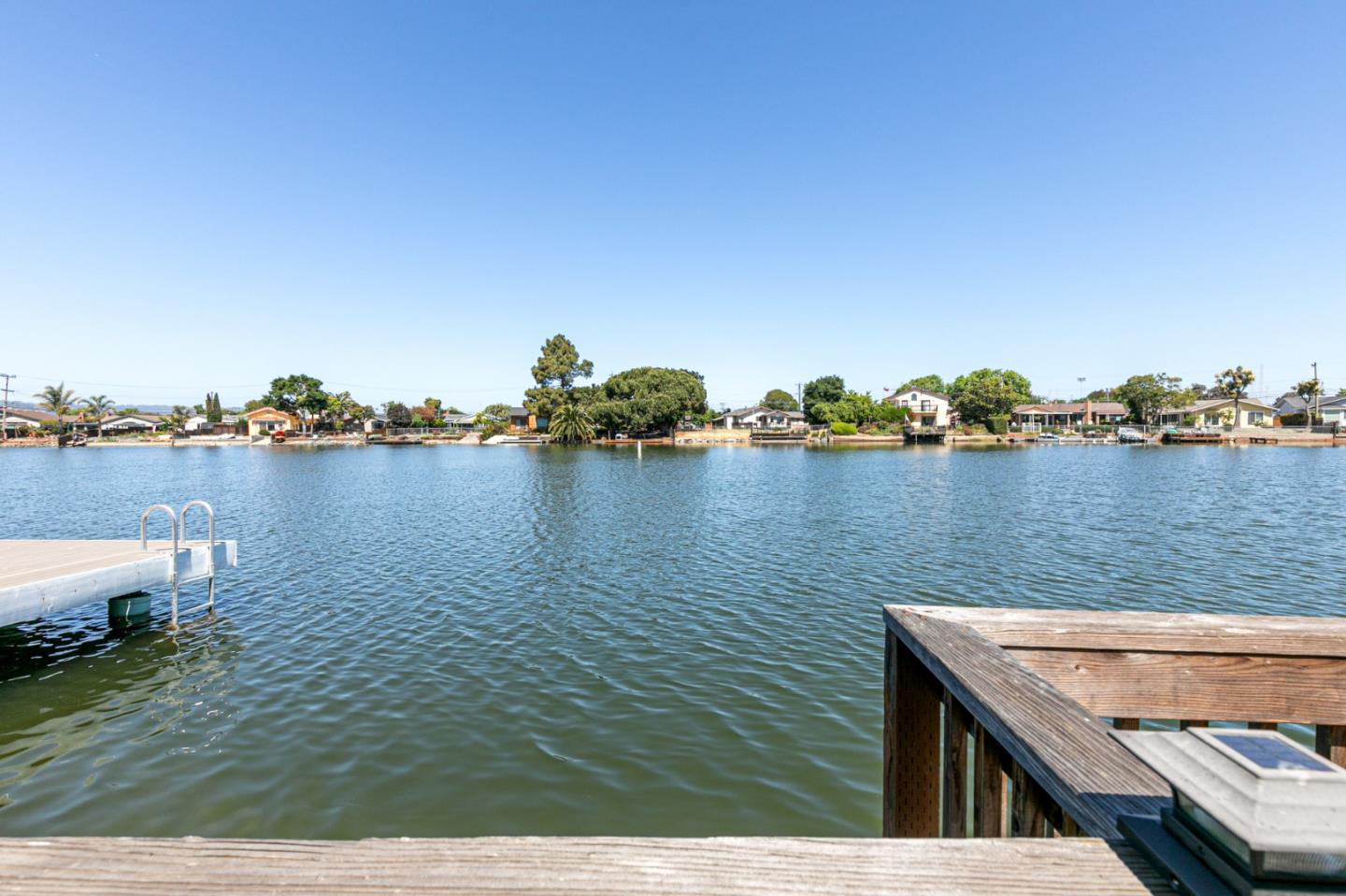 Detail Gallery Image 1 of 14 For 1259 Shoal Dr, San Mateo,  CA 94404 - 3 Beds   2/1 Baths