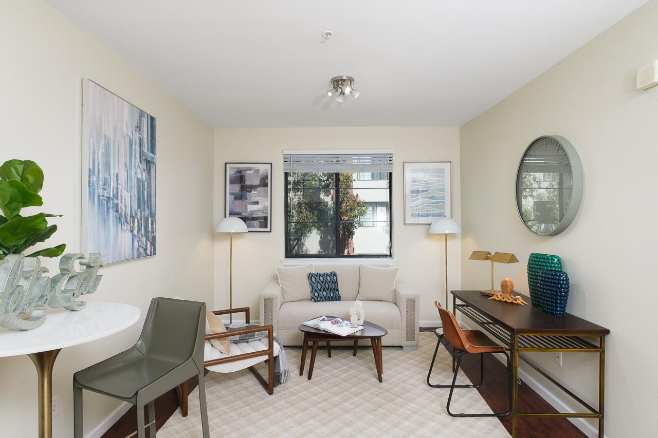 Detail Gallery Image 1 of 21 For 1060 S 3rd St #226,  San Jose,  CA 95112 - 1 Beds | 1 Baths
