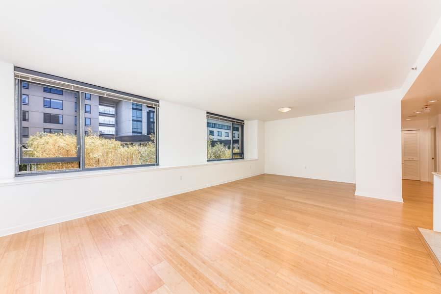 Detail Gallery Image 1 of 1 For 250 King St #526,  San Francisco,  CA 94107 - 2 Beds | 2 Baths