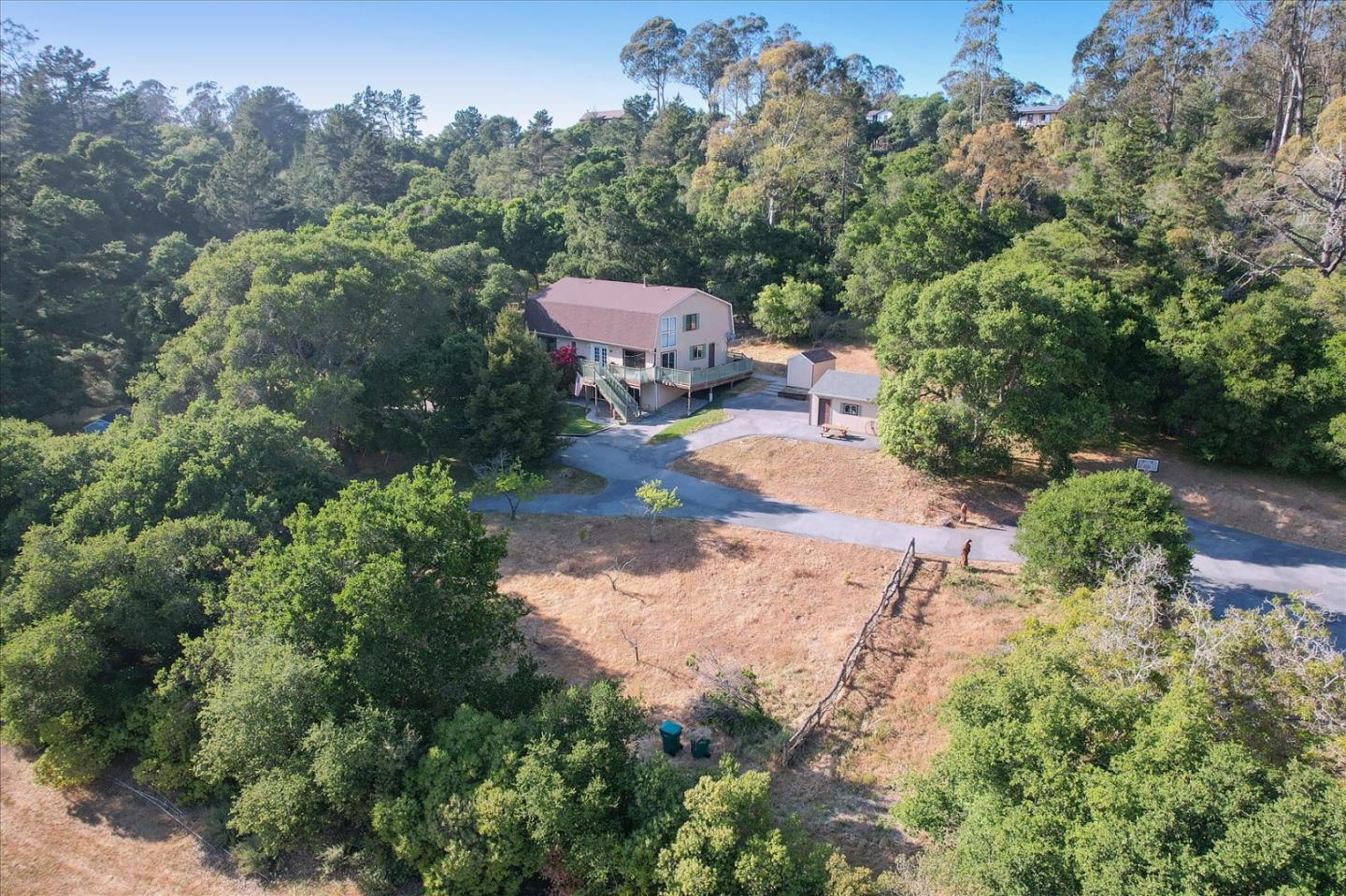 Photo for 809 B Lewis Road