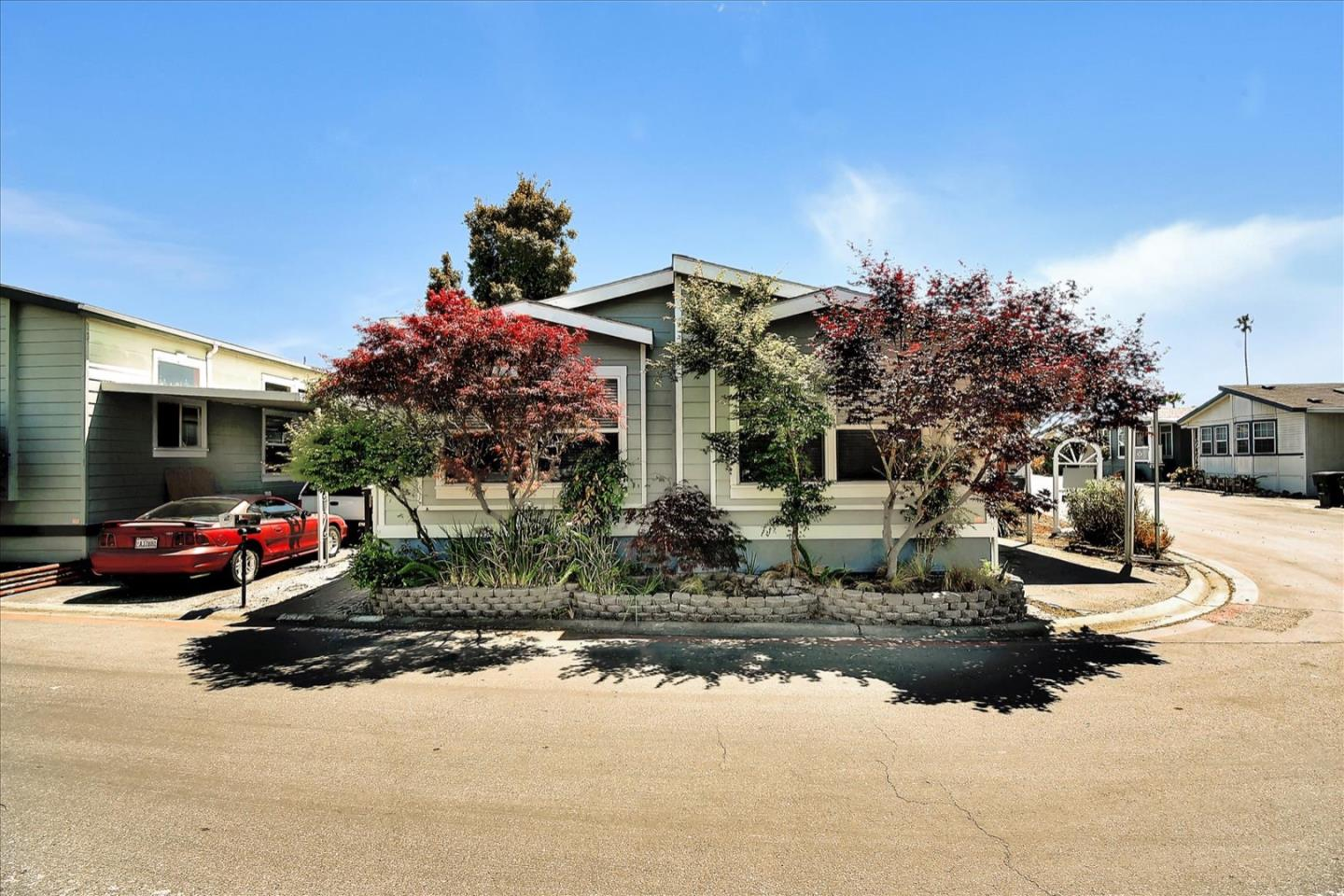 Detail Gallery Image 1 of 41 For 1085 Tasman Dr #532,  Sunnyvale,  CA 94089 - 3 Beds   2 Baths