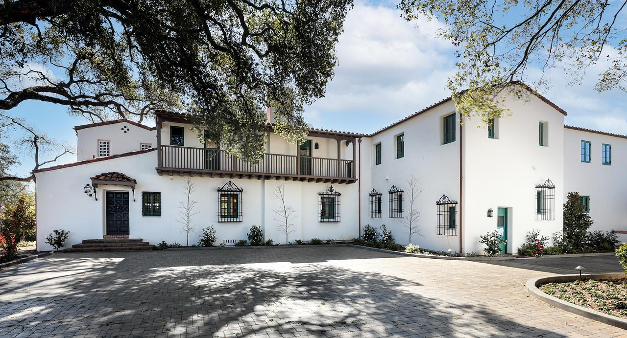 410 Mountain Home RD, WOODSIDE, California 94062, 7 Bedrooms Bedrooms, ,8 BathroomsBathrooms,Residential,For Sale,410 Mountain Home RD,ML81843113