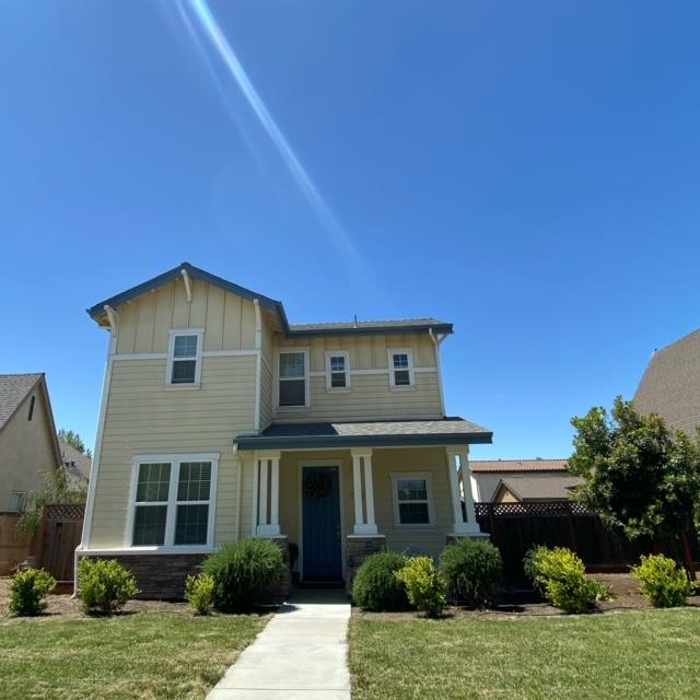 623 Spreckels RD, KING CITY, California 93930, 3 Bedrooms Bedrooms, ,2 BathroomsBathrooms,Residential,For Sale,623 Spreckels RD,ML81843137