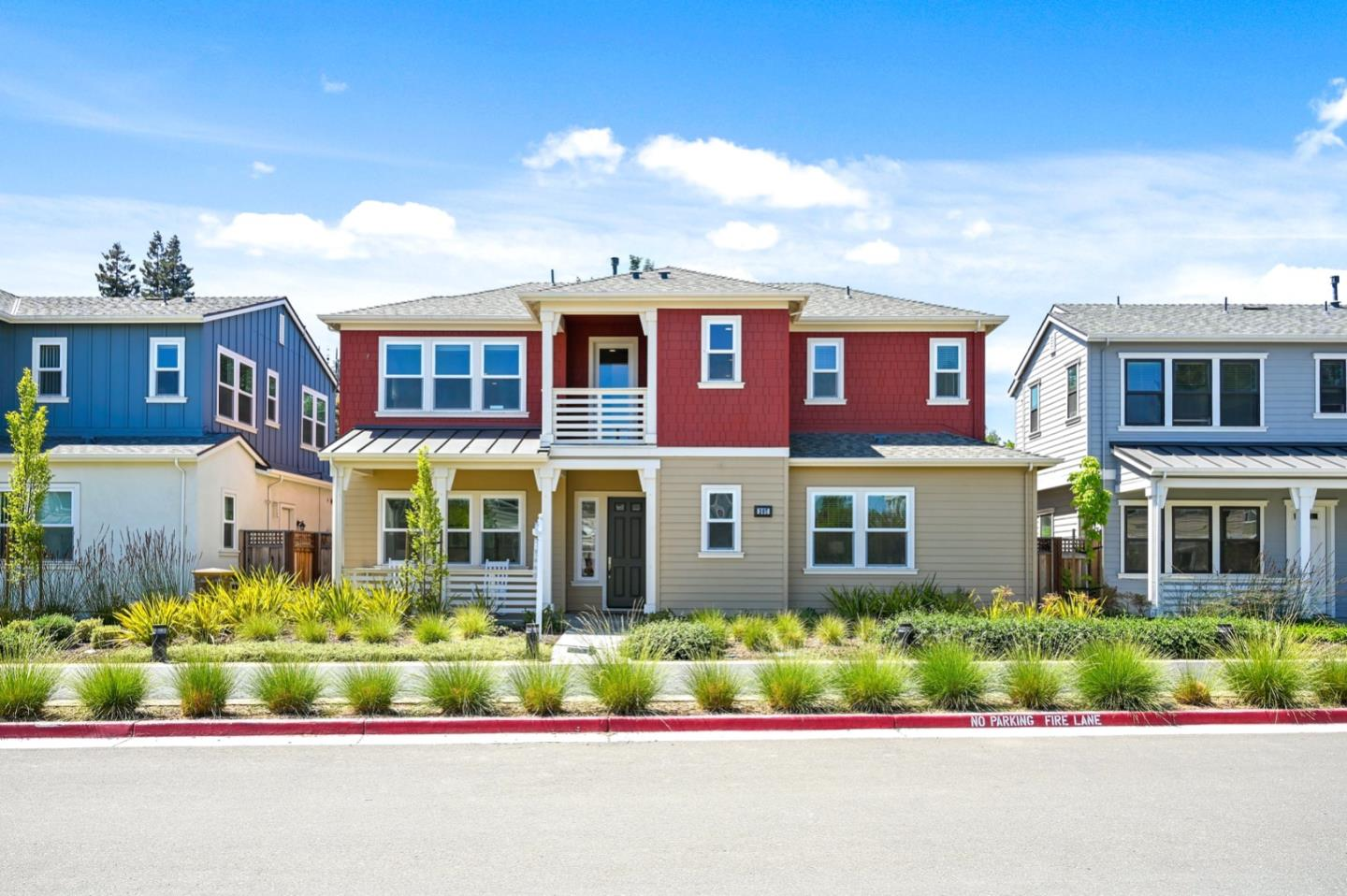 Detail Gallery Image 1 of 1 For 207 Athena Ct, Mountain View,  CA 94043 - 4 Beds | 3/1 Baths