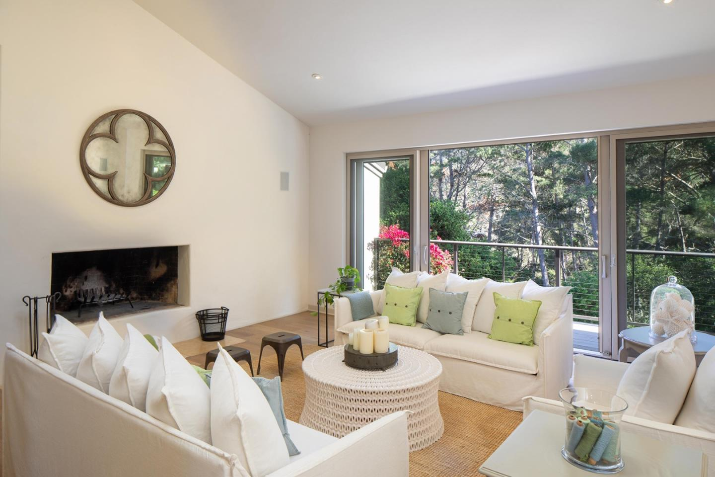 Detail Gallery Image 1 of 37 For 539 Paseo Venadis, Carmel,  CA 93923 - 4 Beds   3/1 Baths