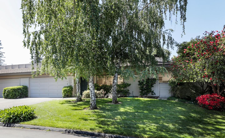 42 Bay Tree LN Los Altos CA 94022