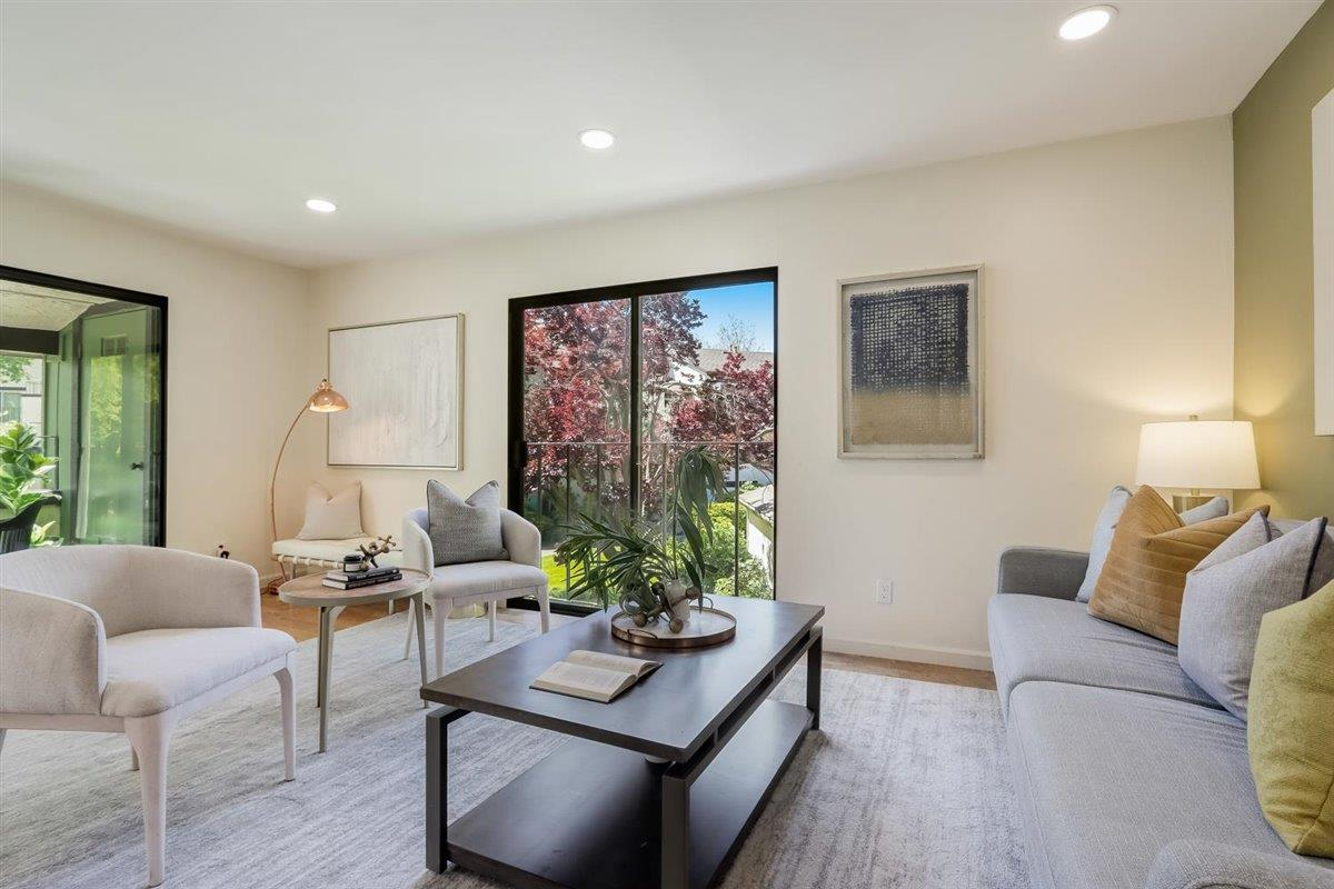 Detail Gallery Image 1 of 1 For 777 San Antonio Rd #78,  Palo Alto,  CA 94303 - 3 Beds   2 Baths