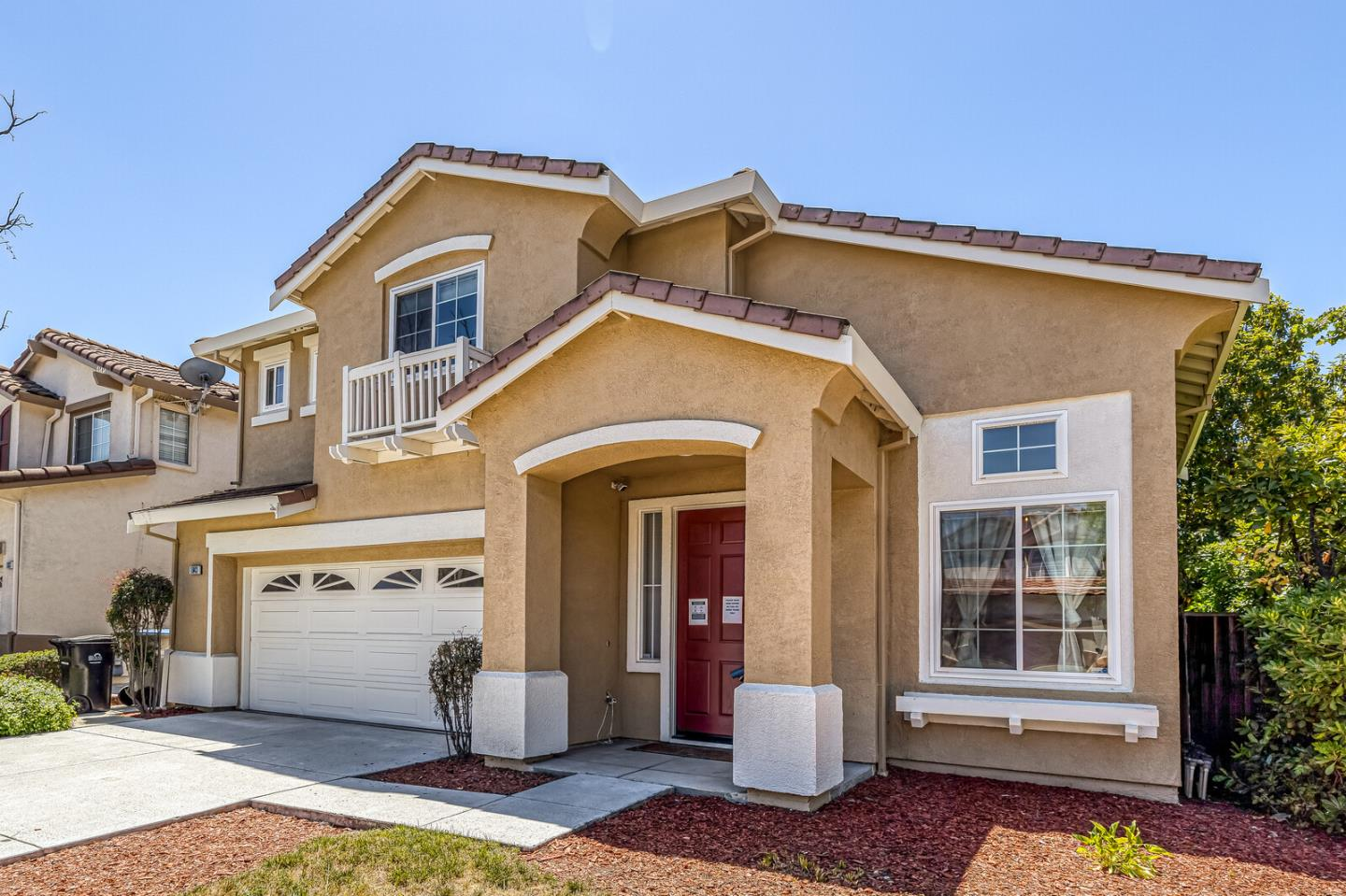 Detail Gallery Image 1 of 1 For 1843 Poetry Dr, San Jose,  CA 95131 - 4 Beds | 2/1 Baths