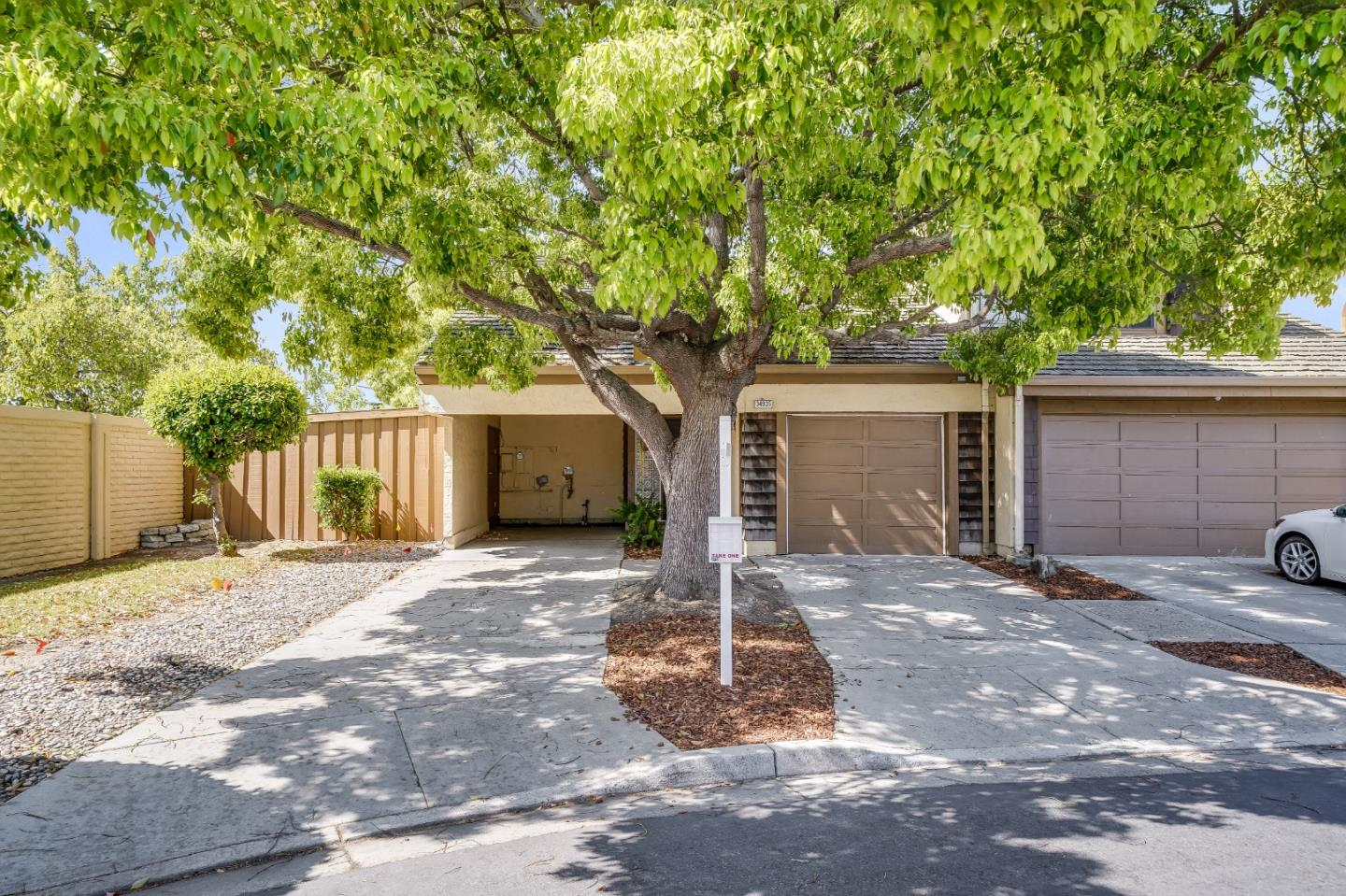 Photo for 34935 Seal Rock Terrace