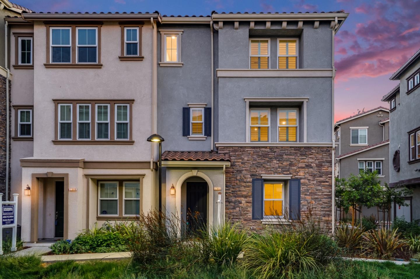 Detail Gallery Image 1 of 1 For 17992 Navarra Ln, Morgan Hill,  CA 95037 - 4 Beds   3/1 Baths