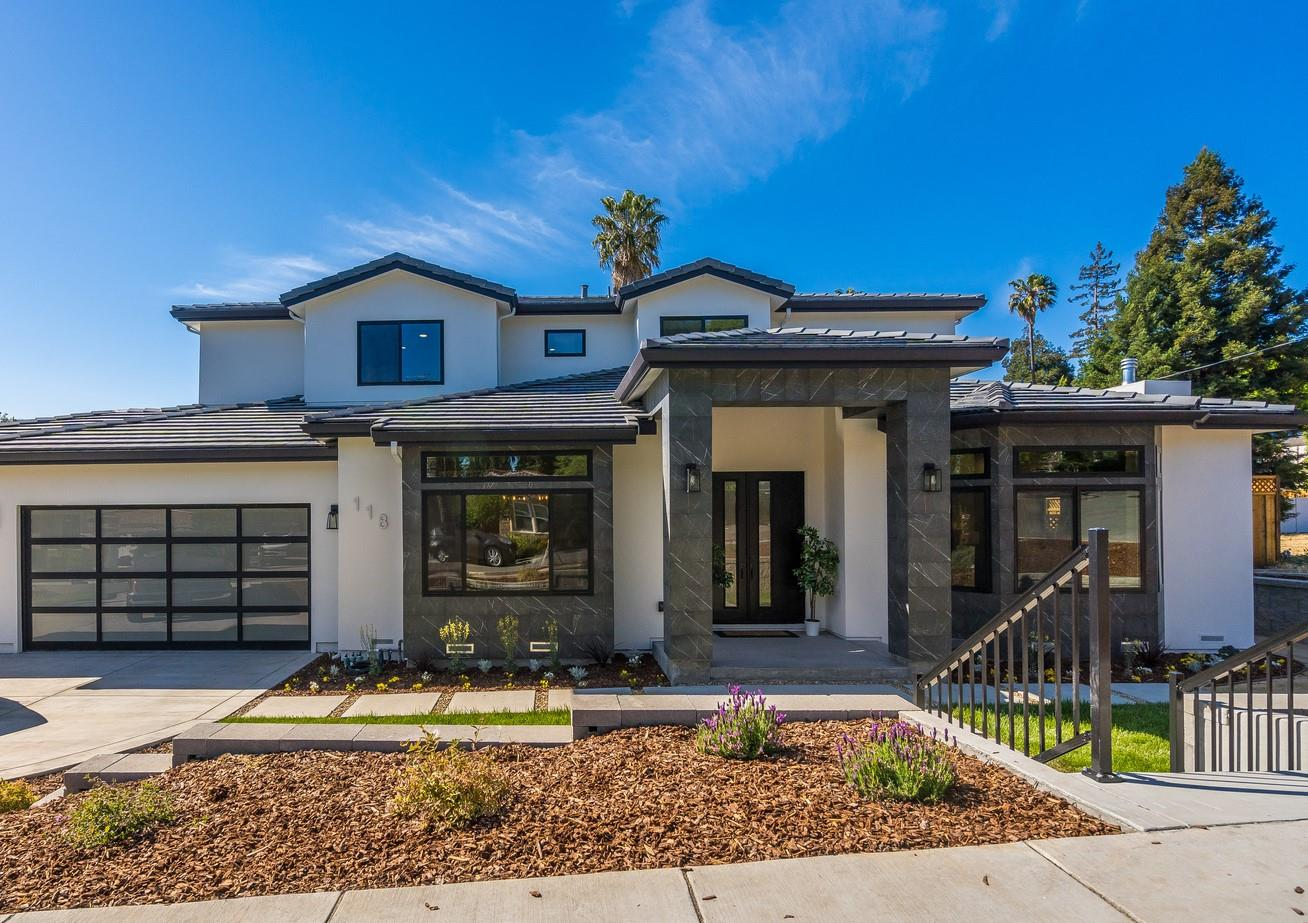 Detail Gallery Image 1 of 1 For 118 Telles Ln, Fremont,  CA 94539 - 5 Beds   5 Baths