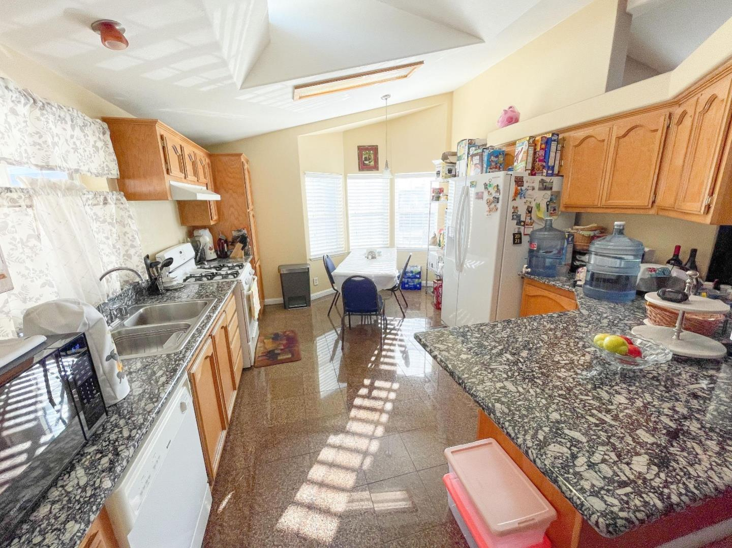 Detail Gallery Image 1 of 1 For 165 Blossom Hill Rd #227,  San Jose,  CA 95123 - 3 Beds   2 Baths