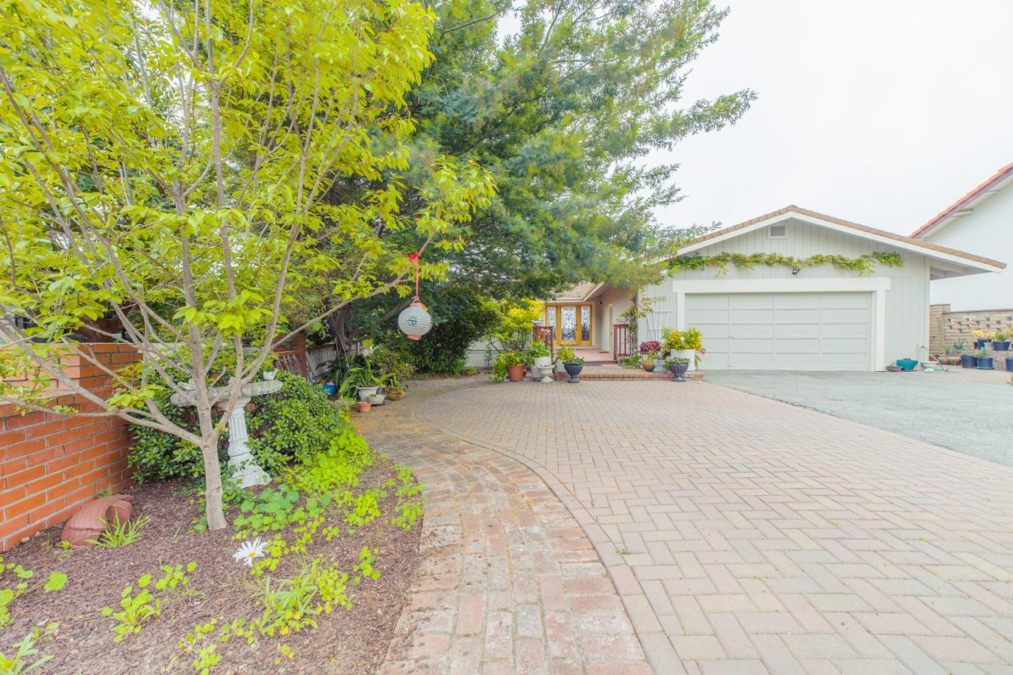 Detail Gallery Image 1 of 40 For 26096 Dougherty Pl, Carmel,  CA 93923 - 4 Beds   3 Baths