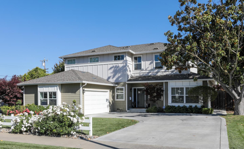 1340 Koch LN San Jose CA 95125