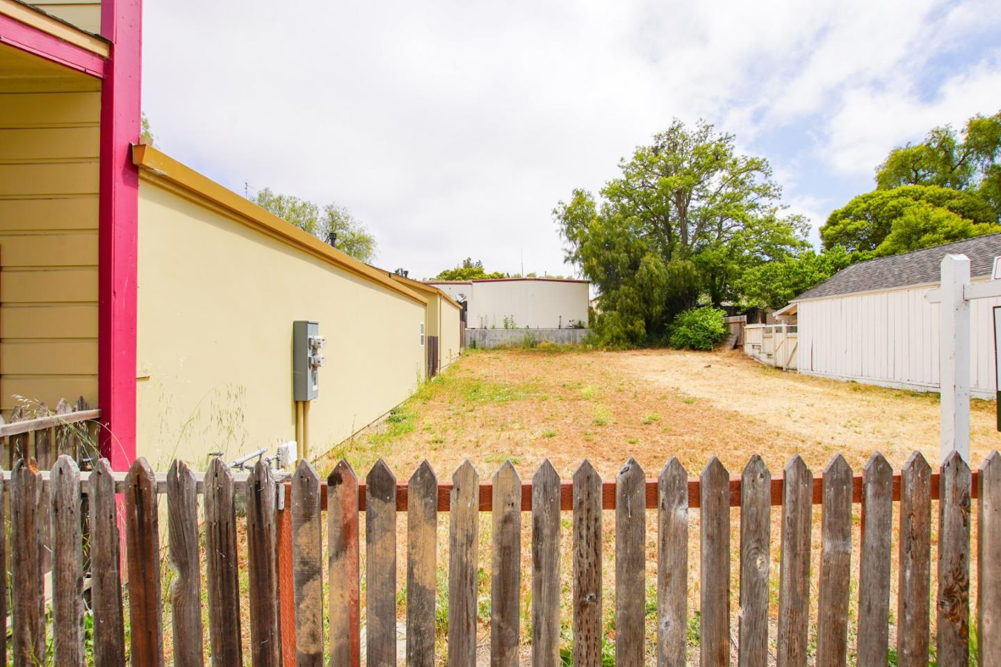 Detail Gallery Image 1 of 2 For 00 Third St, San Juan Bautista,  CA 95045 - – Beds   – Baths