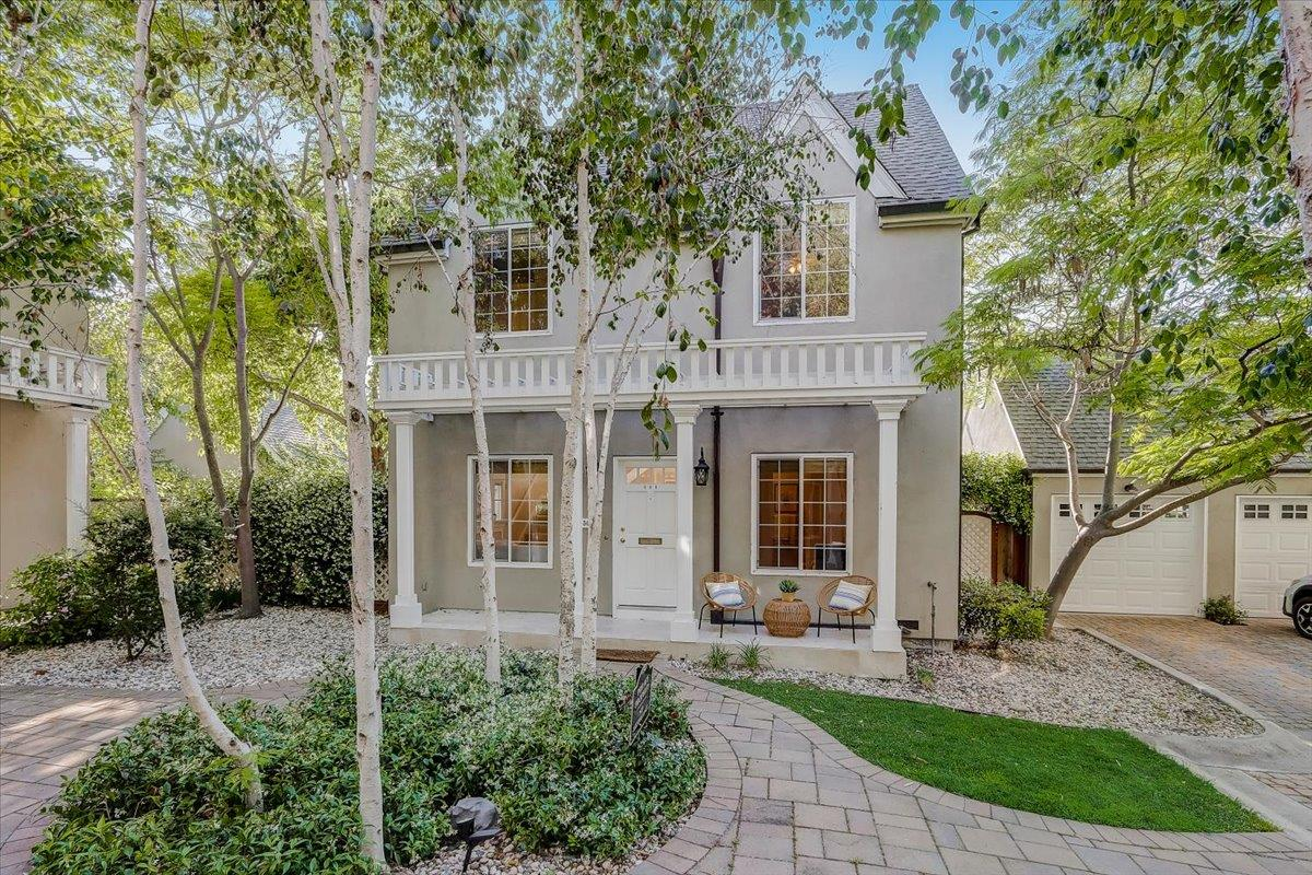 Detail Gallery Image 1 of 1 For 560 Penny Ln, Mountain View,  CA 94043 - 3 Beds | 2/1 Baths