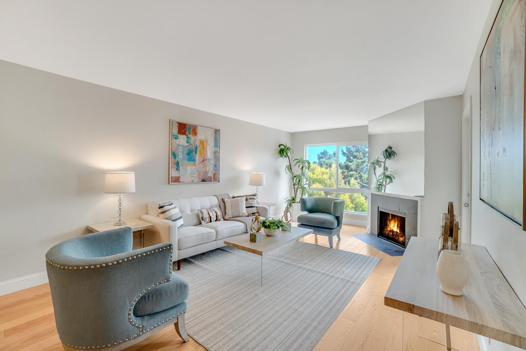Detail Gallery Image 1 of 1 For 1551 Southgate Ave #372,  Daly City,  CA 94015 - 2 Beds | 1 Baths