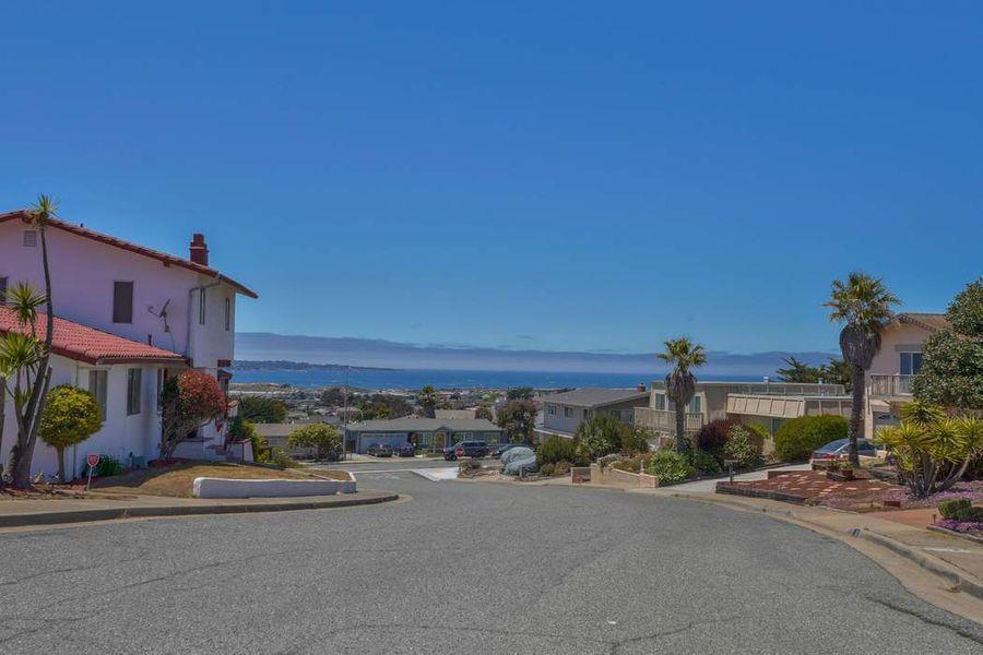 Photo of 18 Yerba Buena CT, SEASIDE, CA 93955