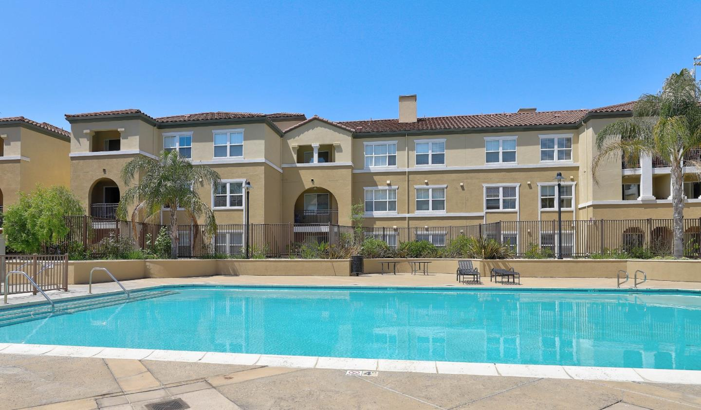 Detail Gallery Image 1 of 1 For 1883 Agnew Rd #345,  Santa Clara,  CA 95054 - 2 Beds | 2 Baths