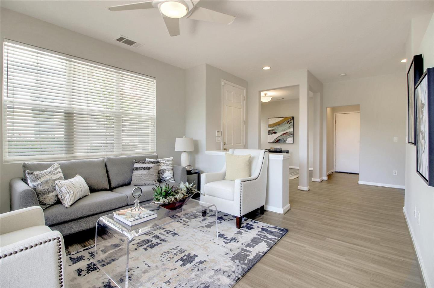 Detail Gallery Image 1 of 1 For 846 Basking Ln, San Jose,  CA 95138 - 3 Beds | 2/1 Baths