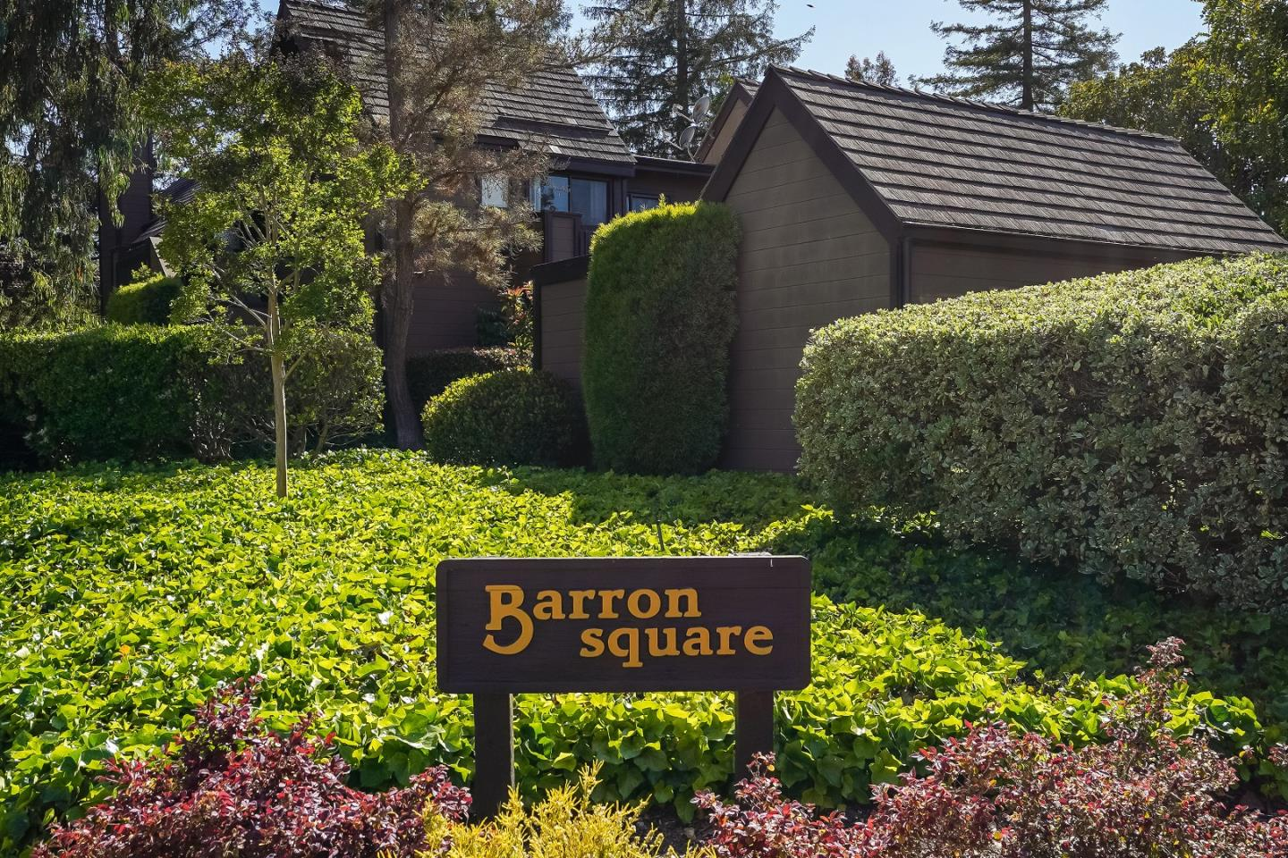 Detail Gallery Image 1 of 42 For 4102 Thain Way, Palo Alto,  CA 94306 - 2 Beds | 2 Baths