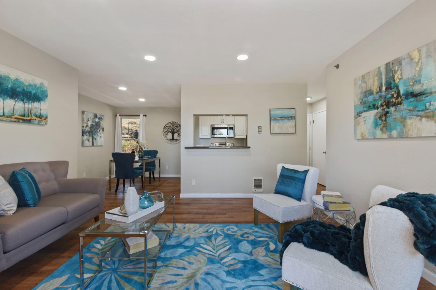 Detail Gallery Image 1 of 38 For 680 Dartmore Ln #259,  Hayward,  CA 94544 - 2 Beds   2 Baths