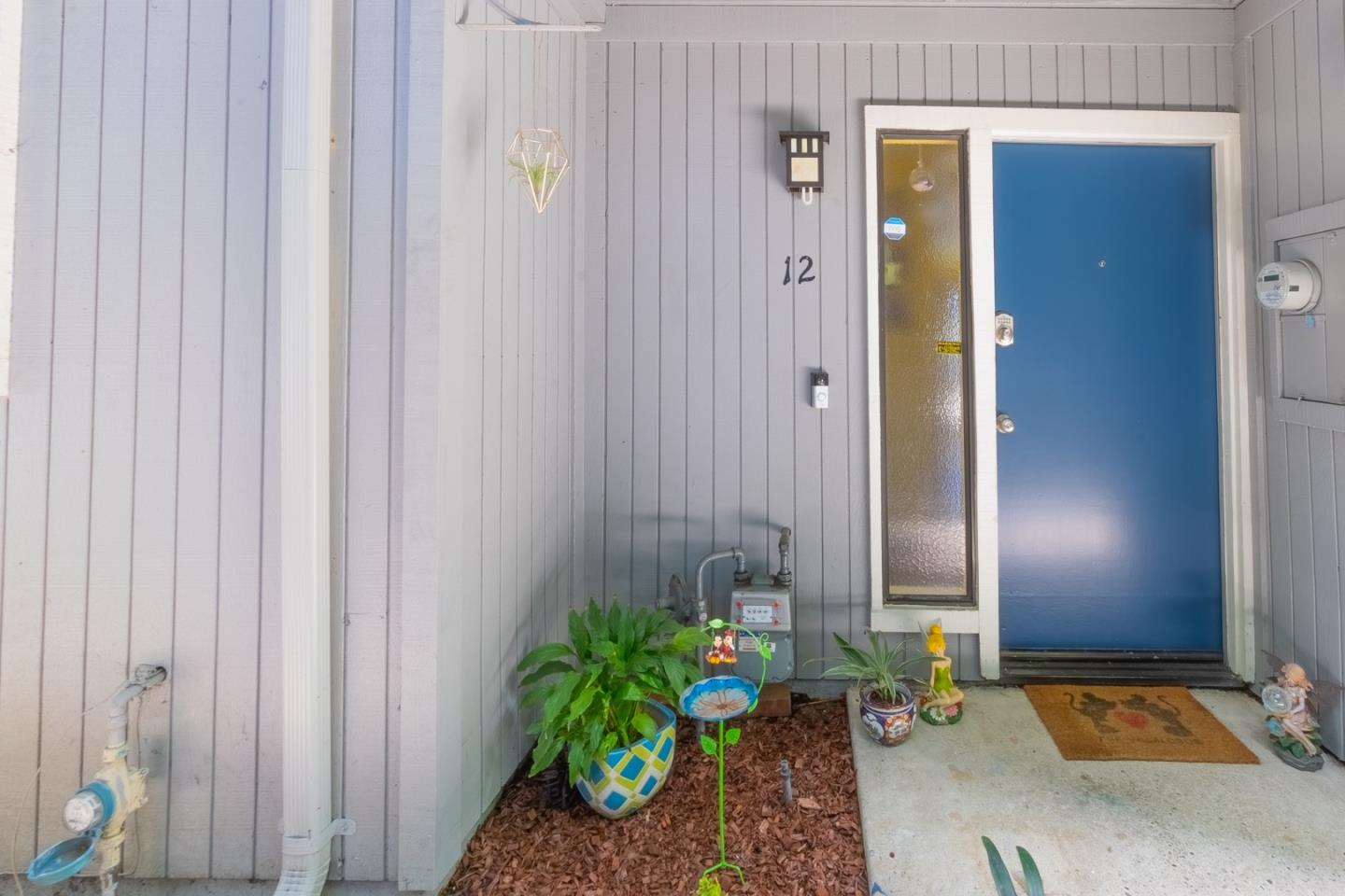 Detail Gallery Image 1 of 1 For 1200 Capitola Rd #12,  Santa Cruz,  CA 95062 - 3 Beds | 1 Baths