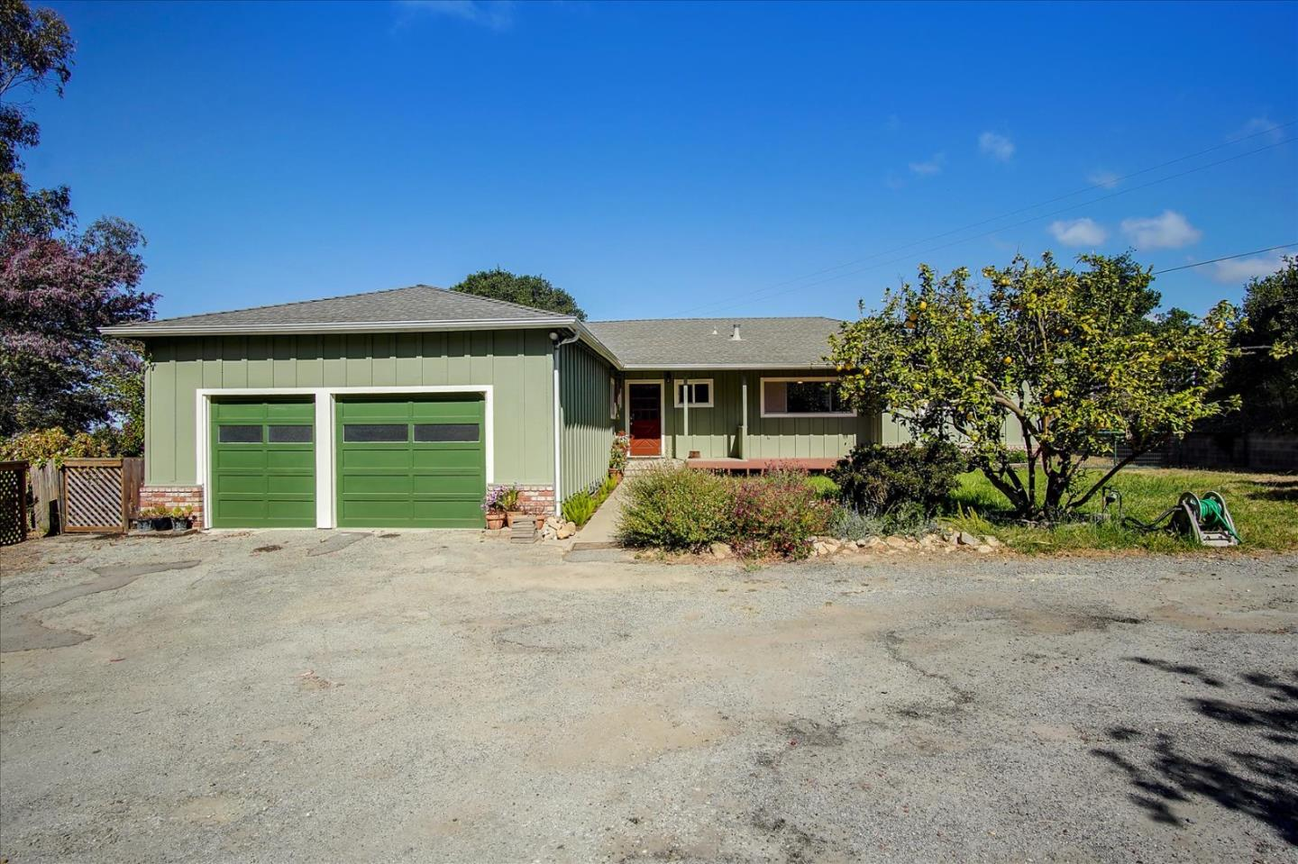 Detail Gallery Image 1 of 68 For 1451 Castroville Blvd, Salinas,  CA 93907 - 4 Beds | 2 Baths