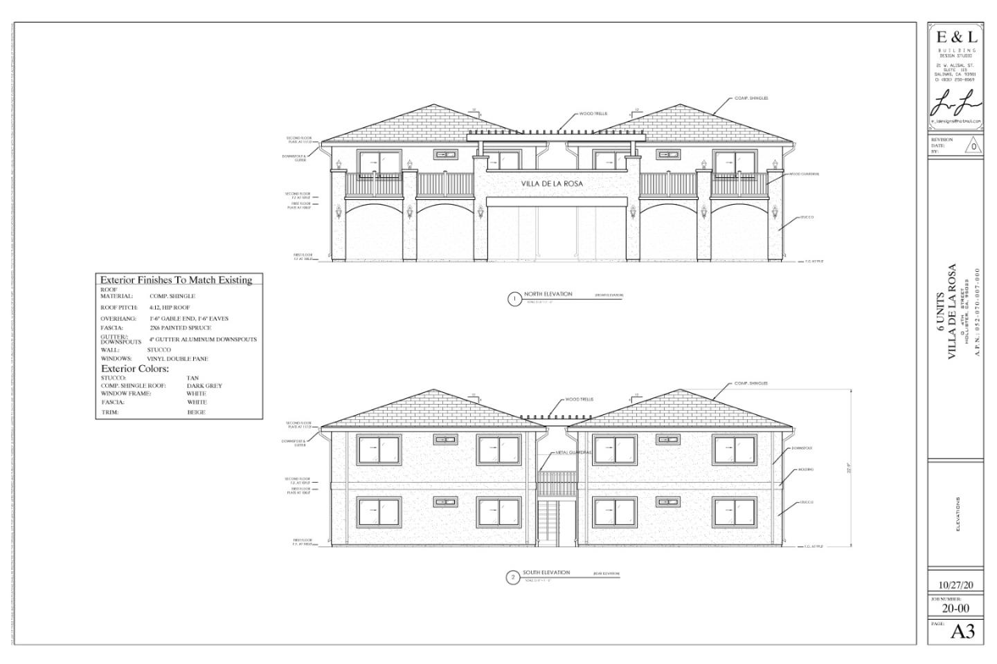 Detail Gallery Image 1 of 4 For 0 4th St, Hollister,  CA 95023 - – Beds | – Baths