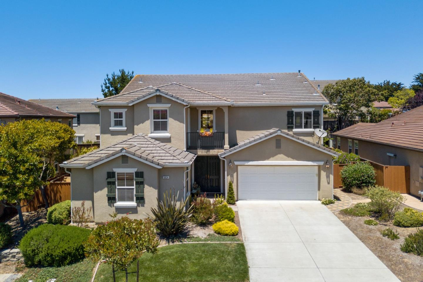 Photo of 5024 Pacific Crest DR, SEASIDE, CA 93955