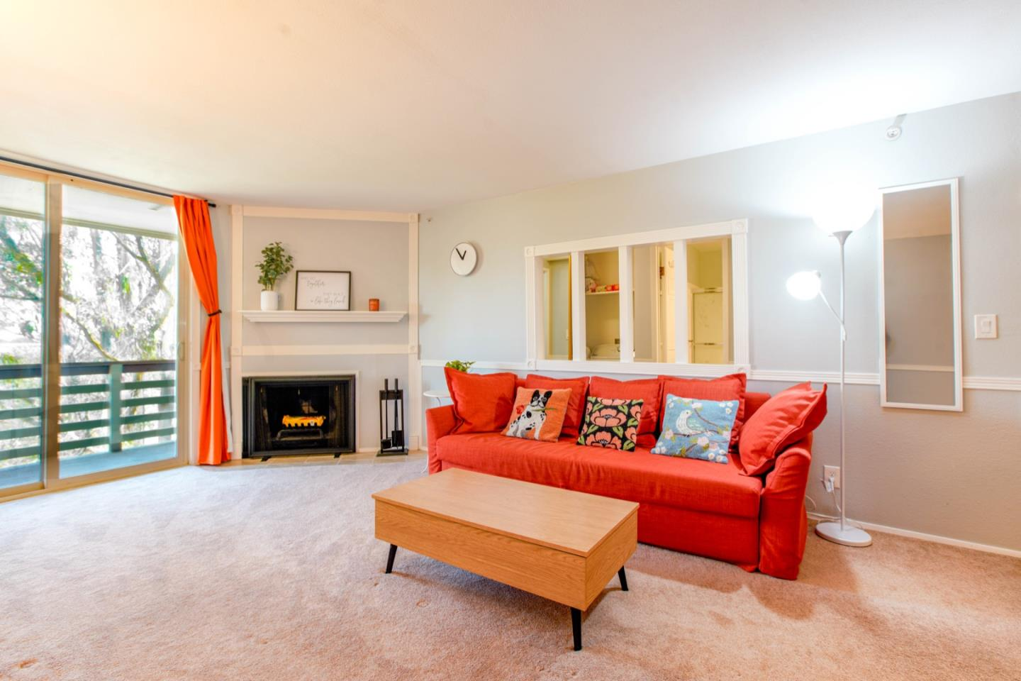 Detail Gallery Image 1 of 25 For 332 Philip Dr #204,  Daly City,  CA 94015 - 2 Beds   2 Baths