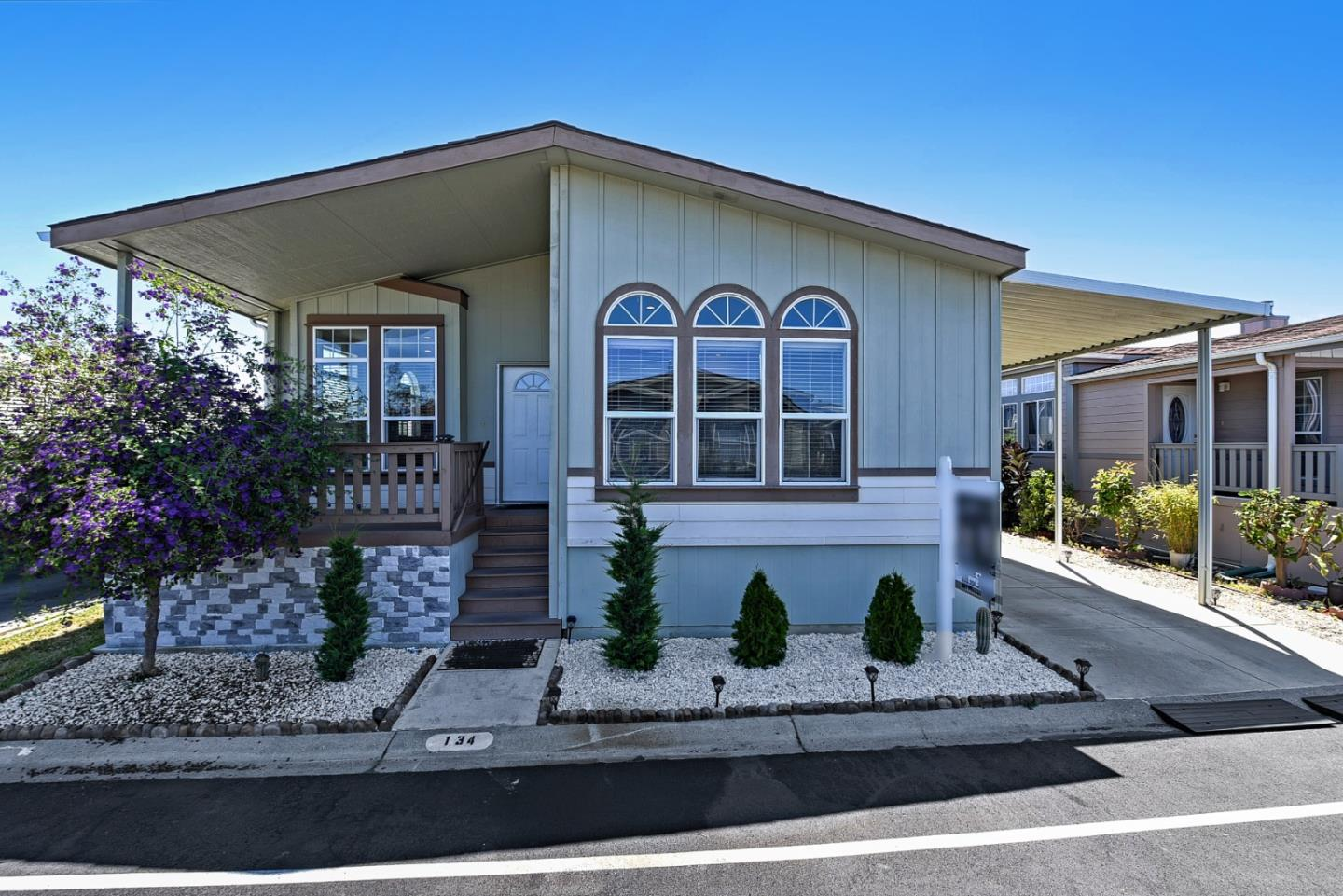 Detail Gallery Image 1 of 11 For 1225 Vienna Dr #134,  Sunnyvale,  CA 94089 - 3 Beds | 2 Baths