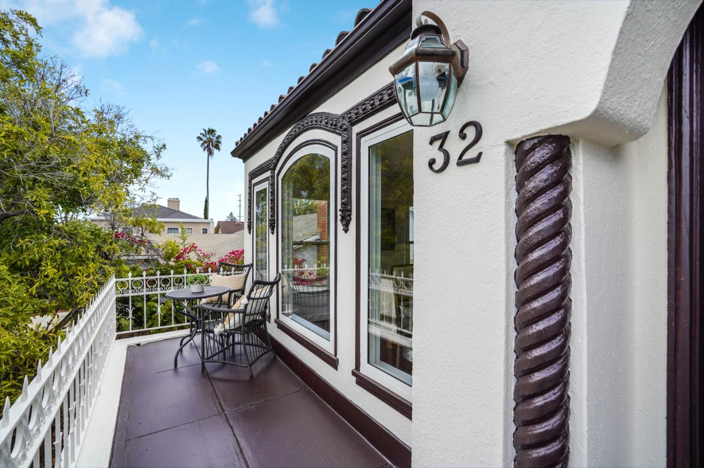 Detail Gallery Image 1 of 1 For 32 14th Ave, San Mateo,  CA 94402 - 4 Beds   2 Baths