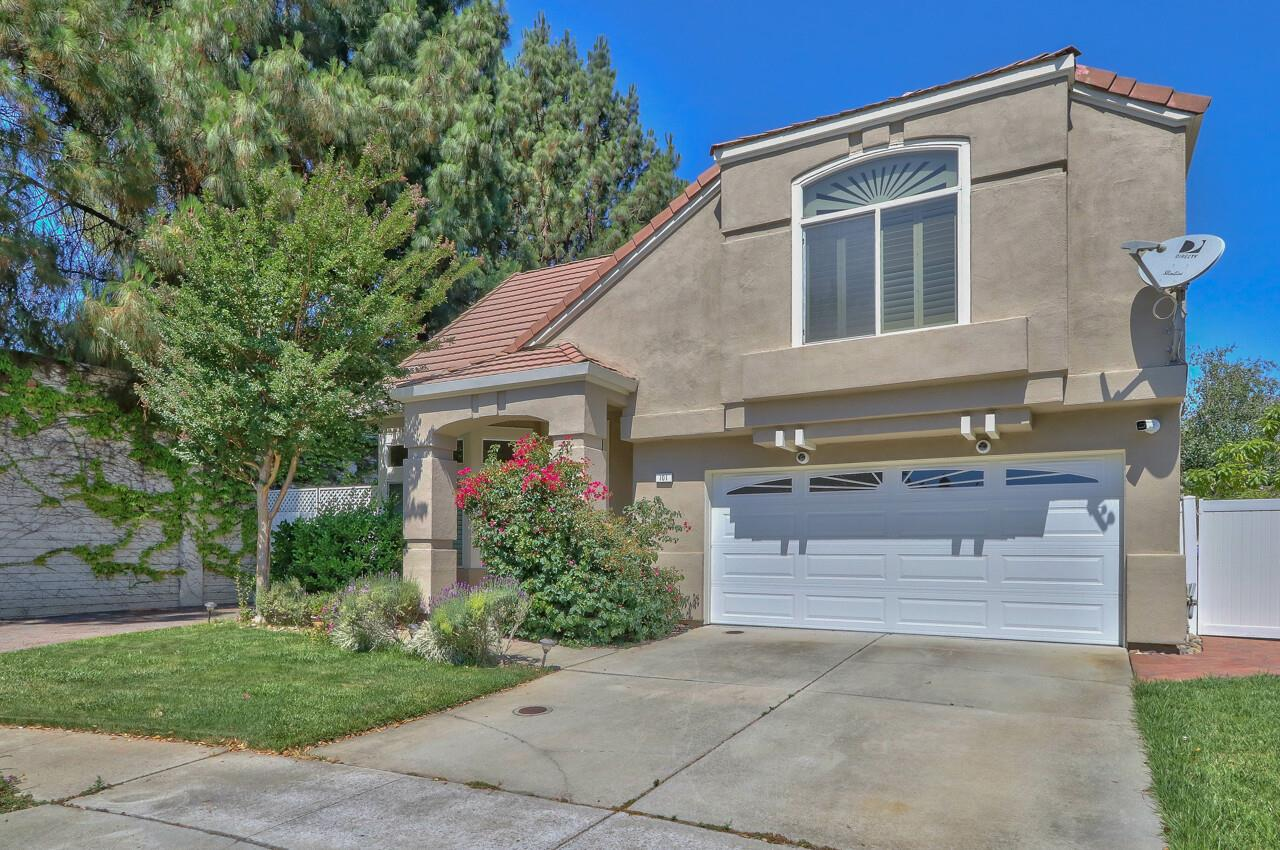 Detail Gallery Image 1 of 1 For 101 Yasui Ct, San Jose,  CA 95138 - 3 Beds | 2/1 Baths
