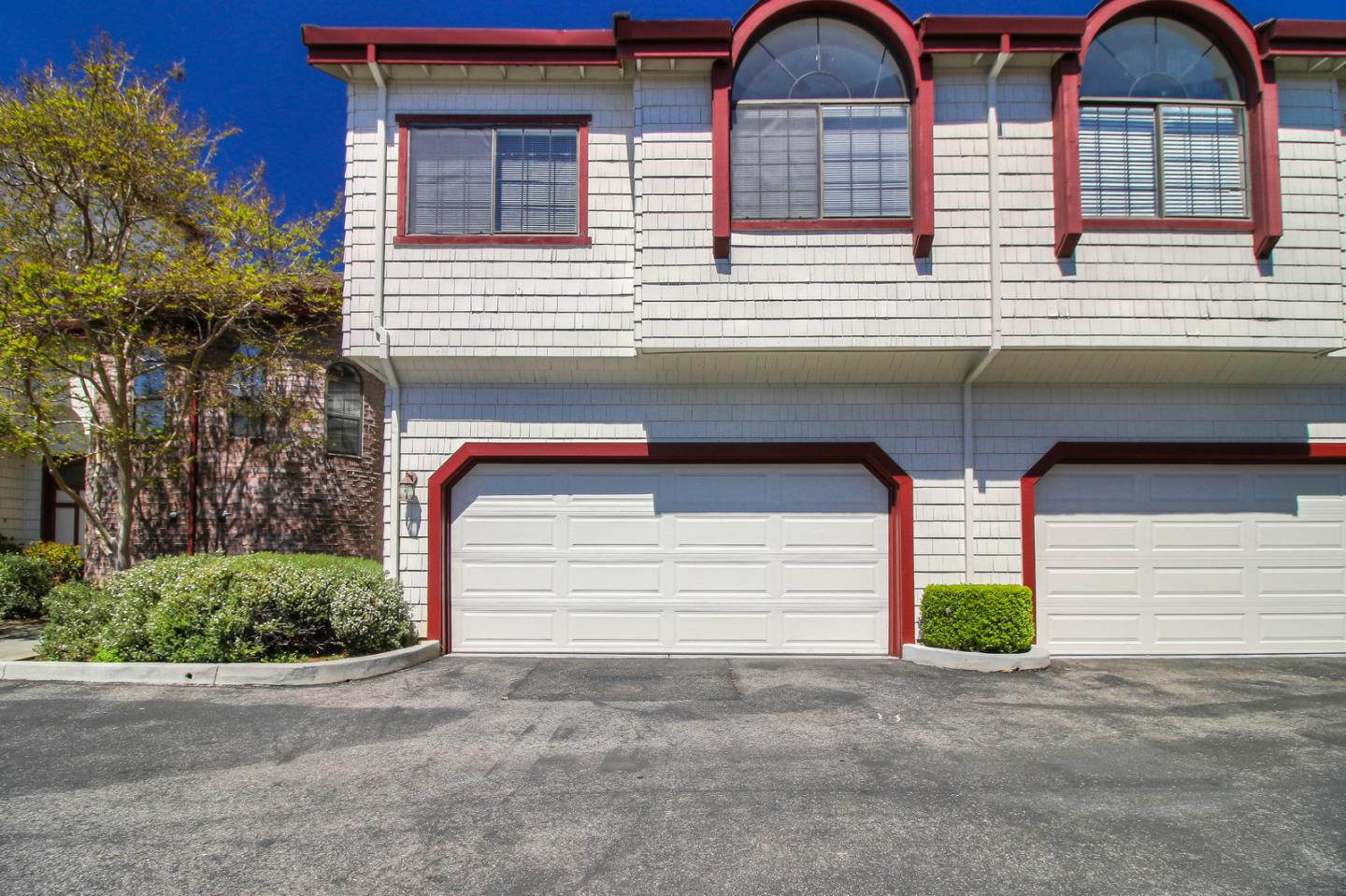 Detail Gallery Image 1 of 1 For 233 Shelley Ave #B,  Campbell,  CA 95008 - 3 Beds | 2/1 Baths