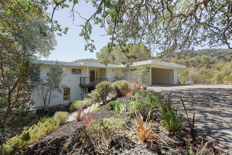 24612 Olive Tree Ln Los Altos Hills CA 94024