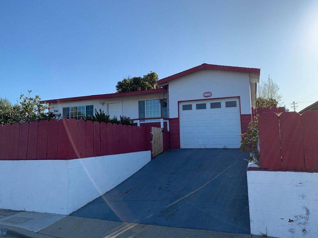 Photo of 1708 Soto ST, SEASIDE, CA 93955
