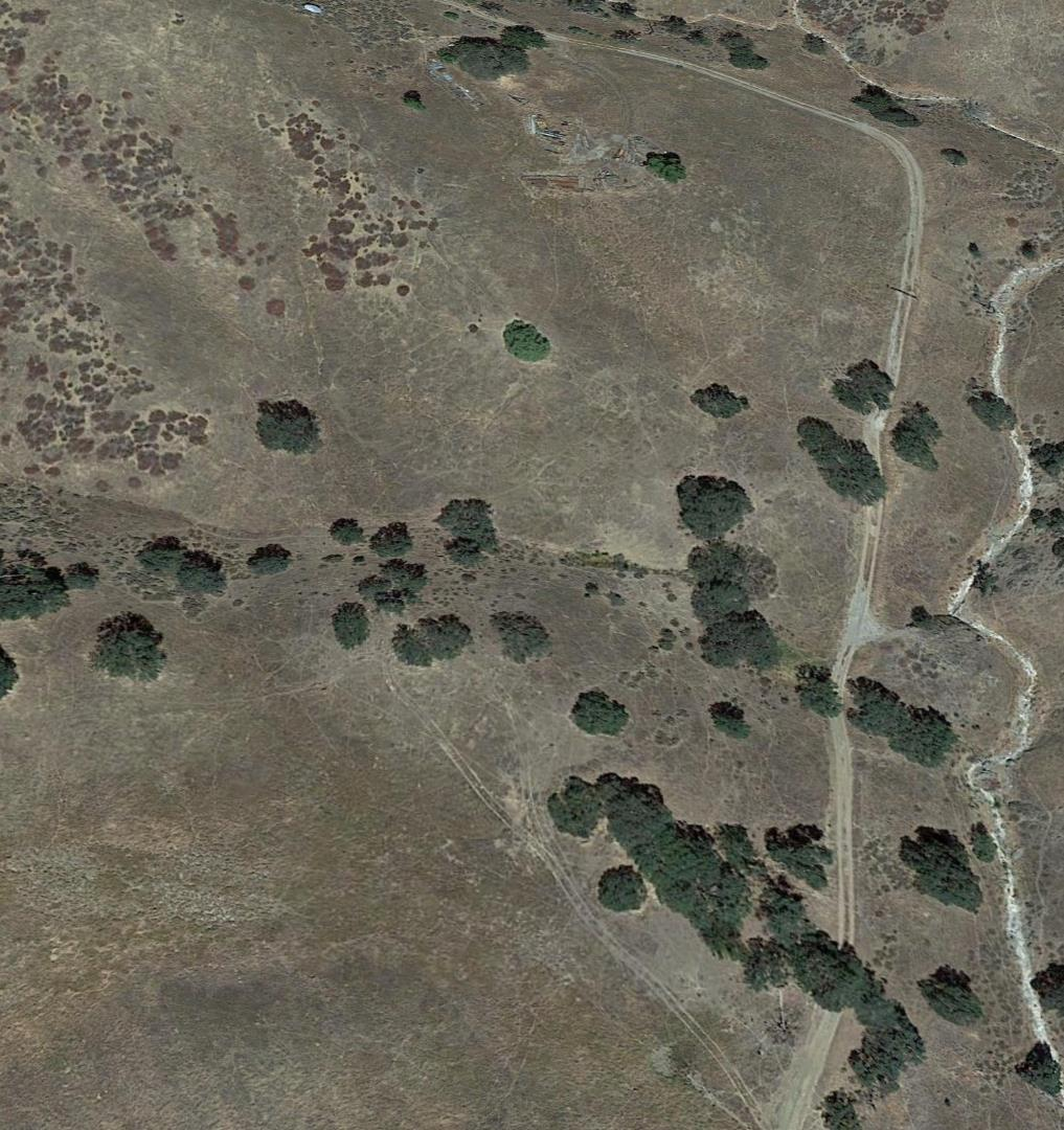 Detail Gallery Image 1 of 2 For Lot 61 Panoche Rd, Paicines,  CA 95043 - – Beds   – Baths